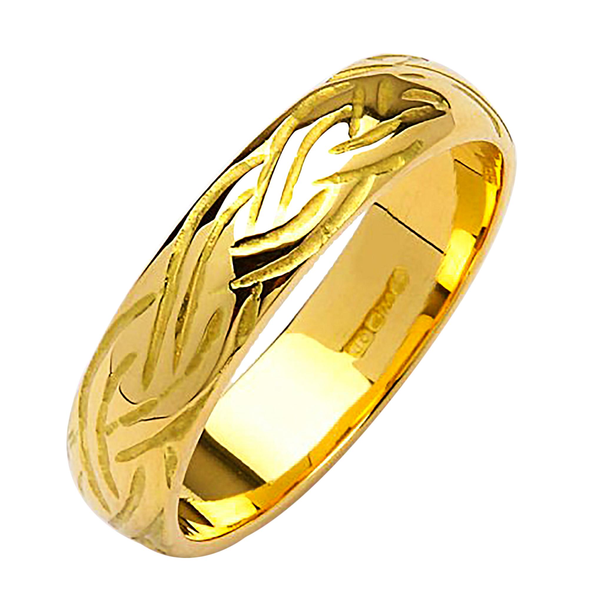 Fado Celtic Jewelry made in Ireland